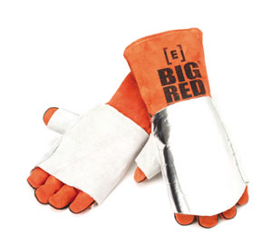 HEAT RADIANT GLOVES / SAVERS ()