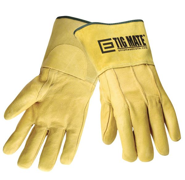 TIG WELDING GLOVES (2)